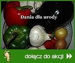 Dania dla urody