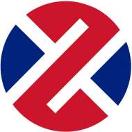 cropped-cropped-zmint-plain-logo.png
