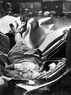 the-most-beautiful-suicide-evelyn-mchale-leapt-to-her-death-from-the-empire-state-building-1947