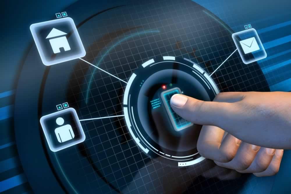 Website Security Methods