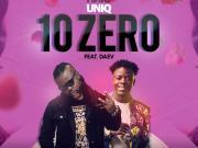 "DOWNLOAD UniQ Skillz ft. Daev - ""10 Zero"" Mp3"