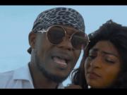 "DOWNLOAD B1 ft. General Kanene - ""Ndiwe Wenzepo"" Mp3"