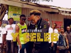 "Team Super ft. Y Celeb - ""Ku Chimwemwe Fyalipena"" (Official Video)"