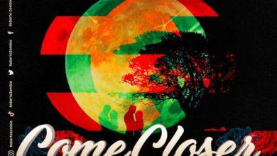 """DOWNLOAD Roberto – """"Come Closer"""" Mp3"""