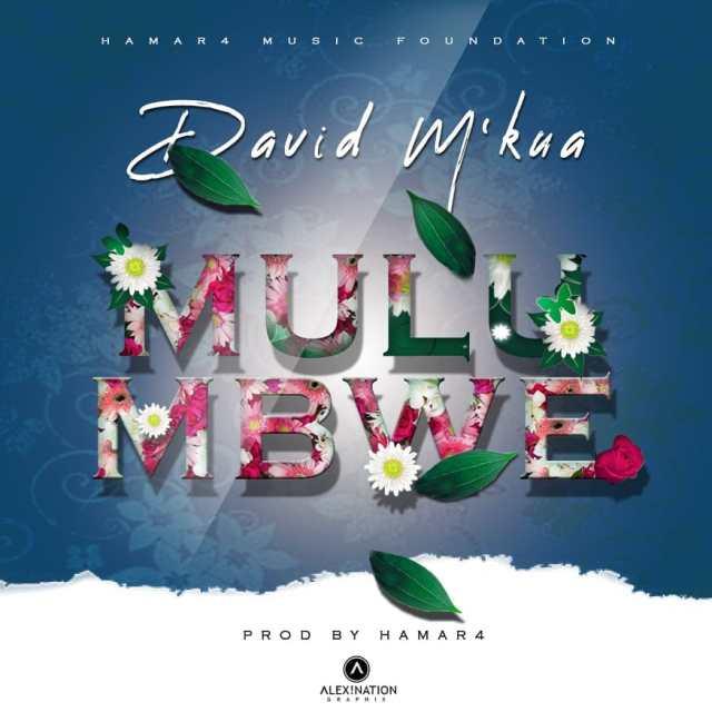 DOWNLOAD David M'kua -