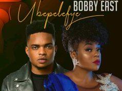 """DOWNLOAD Mampi Ft. Bobby East – """"Ubepelefye"""" Mp3"""