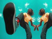 "DOWNLOAD Jay Rox – ""Jombololo"" Mp3"
