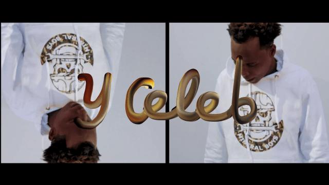 """VIDEO: Y Celeb Ft. Daev Zambia – """"Julia"""""""