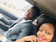 Yo Maps Explains his Viral Incident with Mwizukanji [WATCH VIDEO]