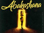 "DOWNLOAD Sub Sabala – ""Abakashana"" Mp3"