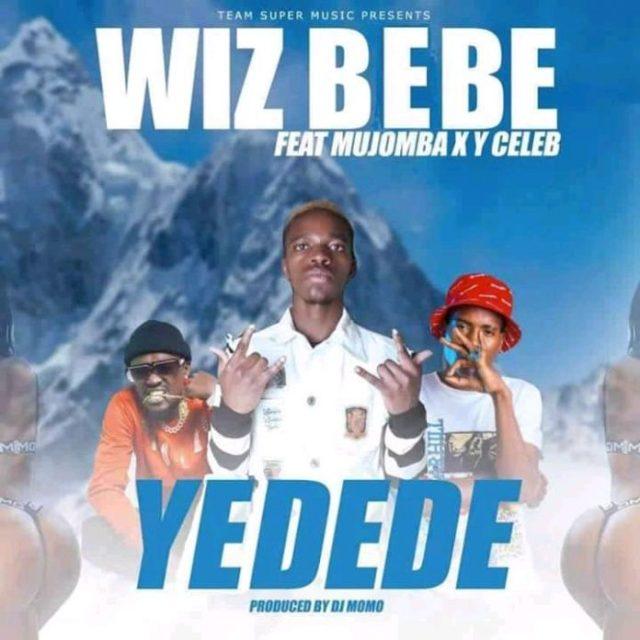 Wiz Bebe ft Mujomba & Y Celeb –