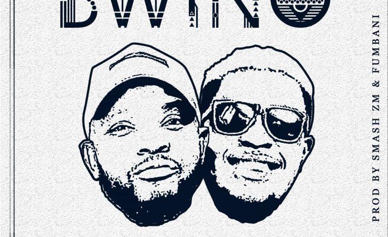 """DOWNLOAD F Jay & Drifta Trek – """"Bwino"""" Mp3"""
