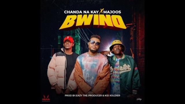 DOWNLOAD Chanda Na Kay ft. Majoos –