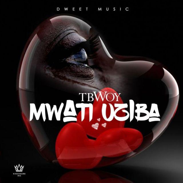 DOWNLOAD T-Bwoy Feat. Joewy -