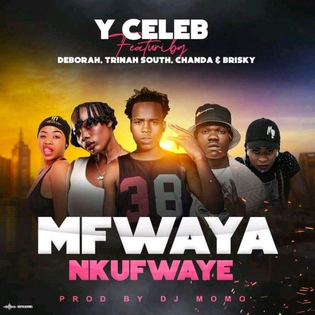 """""""Mfwaya Nkufwaye"""" Mp3"""