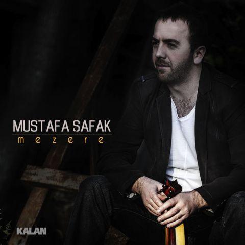 Mezere • Mustafa Şafak