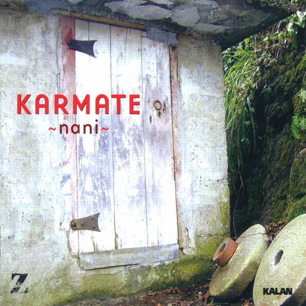 Nani • Karmate