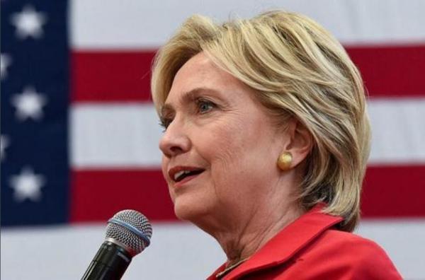 Указания о передаче WikiLeaks электронных писем Демпартии ...