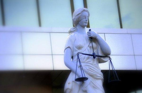 Квалификационная комиссия продолжила оценивание судей без ...