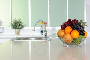 1327927_kitchen1