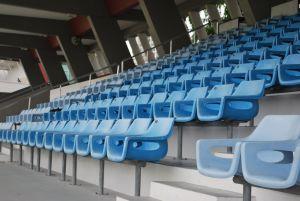 sports-stadium-17-1233593-m