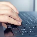 Sklep online z meblami