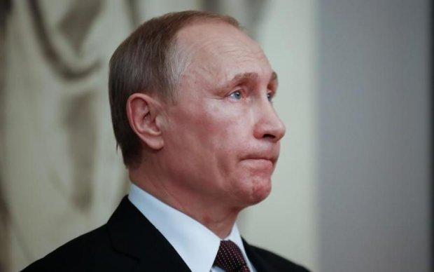 Известно имя любовницы Путина. И это не Алина