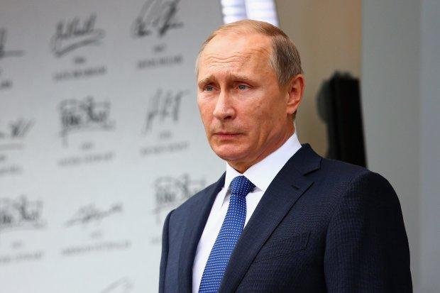 """Смена Кабаевой подрастает: новая """"любовь"""" Путина заставила сеть рыдать"""