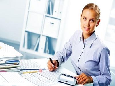 Финансы и кредит где можно работать
