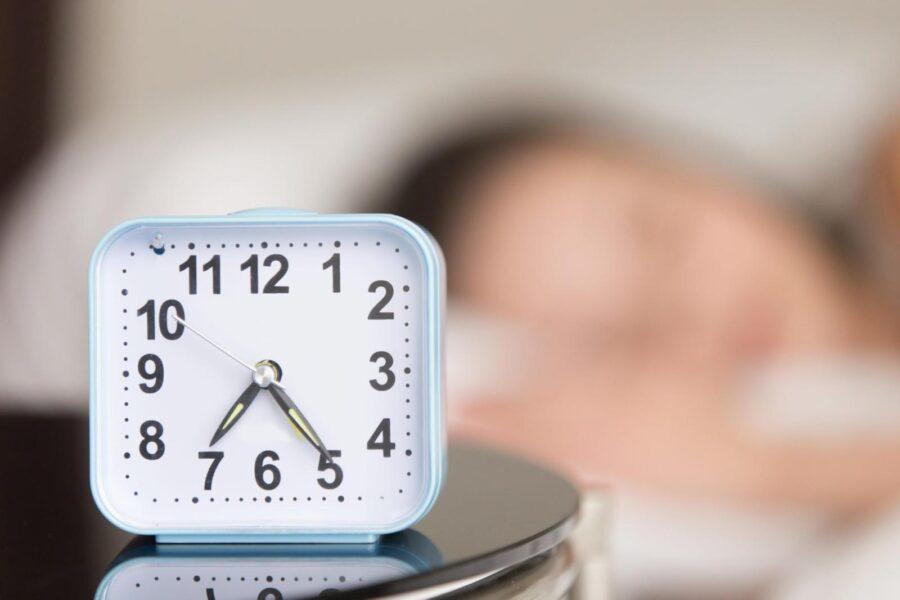 Как научиться рано вставать: несколько простых правил
