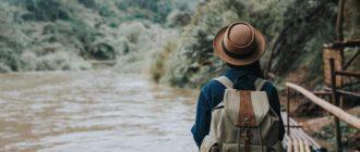 6 советов для путешественников, чтобы не чувствовать себя одиноко