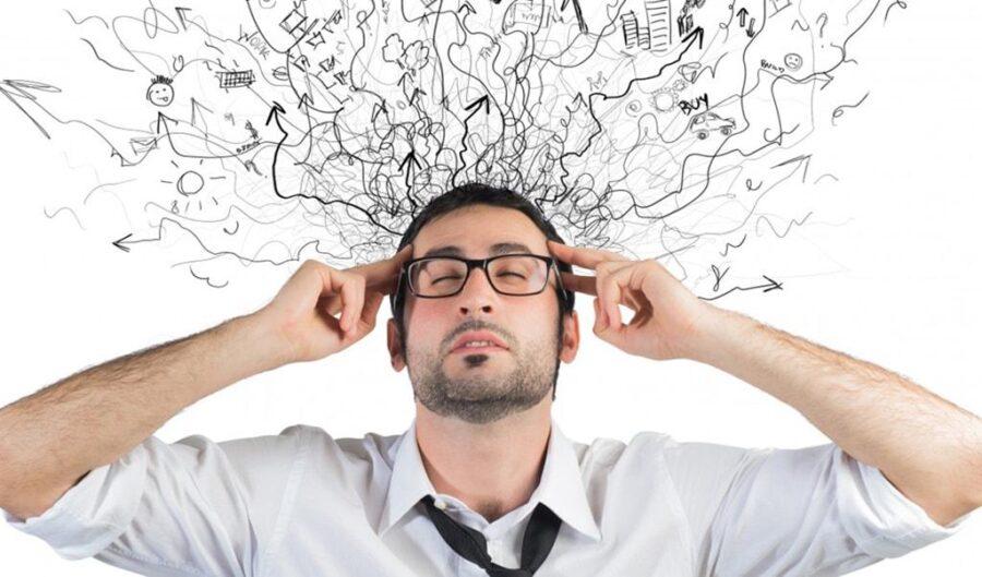 Психосоматика — причины и примеры психосоматических заболеваний