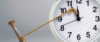 12 лайфхаков для тех, кто постоянно опаздывает