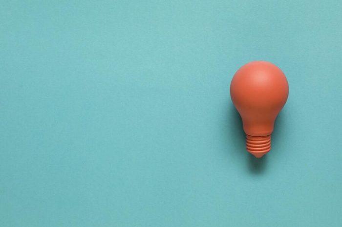 Как работает интуиция и её сигналы, зачем она нужна