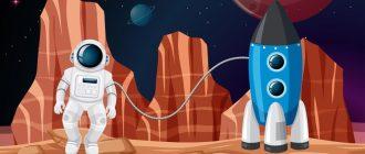 Перспективные профессии будущего: как наука изменит мир