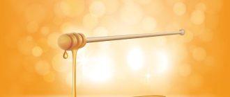 Кукурузный сироп - скрытый сахар в нашем меню