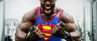Как спорт влияет на психику человека: влияние на психоэмоциональное состояние