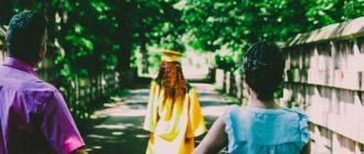 5 ошибок родителей при выборе профессий для ребёнка