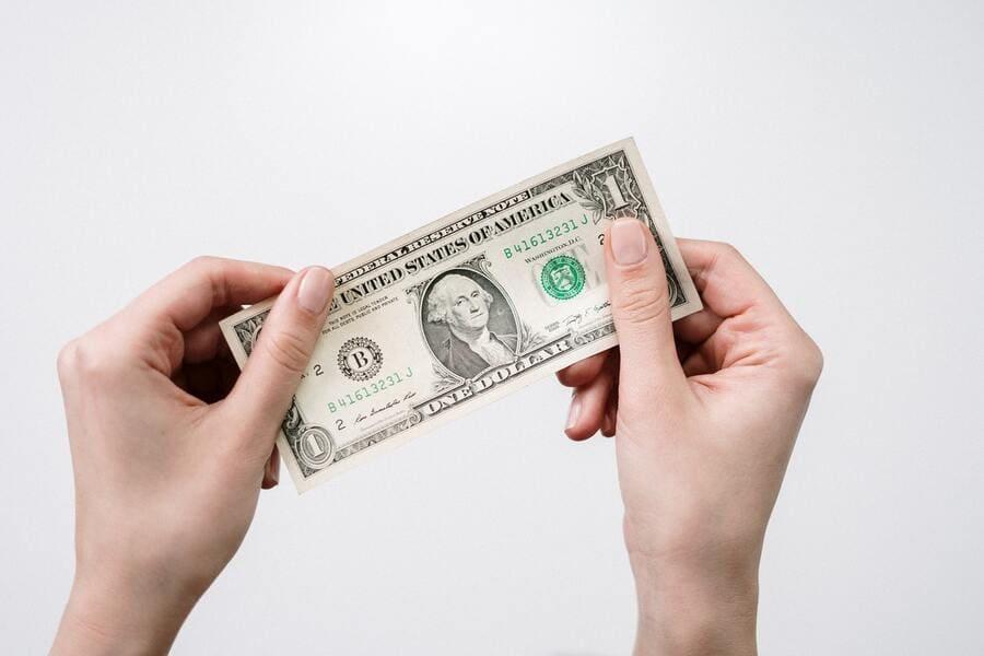 8 самых интересных фактов об американском долларе