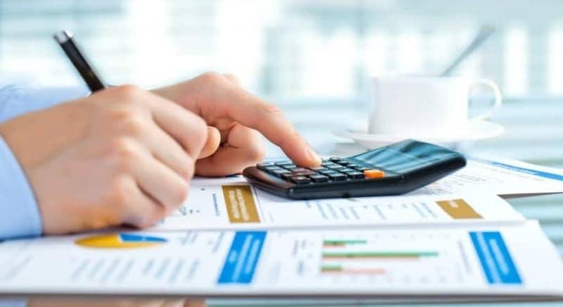 Оплатить кредит по номеру ссудного счета