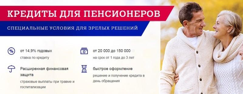 микрокредит яндекс деньги