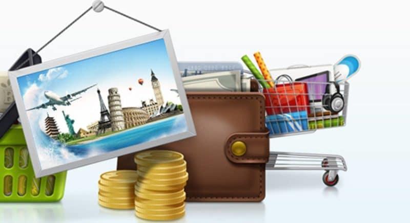 потребительский кредит обычно слишком большие суммы потребительский заём характеризуется достаточно вебмани займы с формальным аттестатом