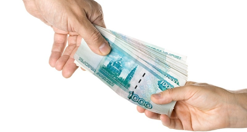 Получить кредитную карту онлайн без прихода в банк без справок в москве