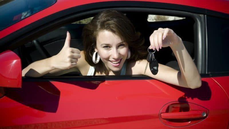 кредит на приобретение автомобиля в беларуси открытие расчёт кредита калькулятор