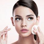Ошибки, которые совершают женщины при снятии макияжа