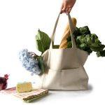 Содержимое идеальной женской сумки