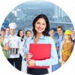 Самые востребованные и перспективные профессий будущего