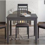 Деревянные стулья для кухни — модели, правила выбора и особенности