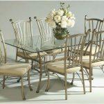 Кованые стулья — виды моделей, устройство и особенности