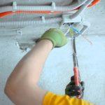 Как работает домашняя электрическая система
